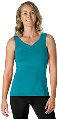 Stonewear Designs Women's Olympia Tank