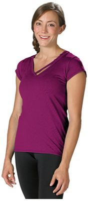 Stonewear Designs Women's Sportee Top