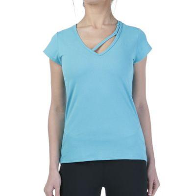 Stonewear Designs Women's Sportee Top