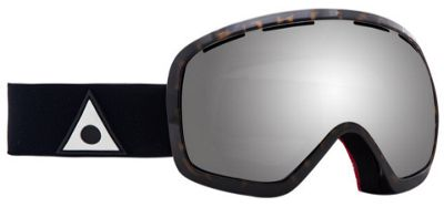 Ashbury Bullet Goggles - Men's