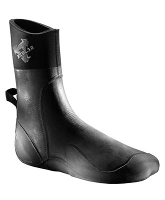 Xcel Infiniti Comp Round Toe Dipped 3MM Boot