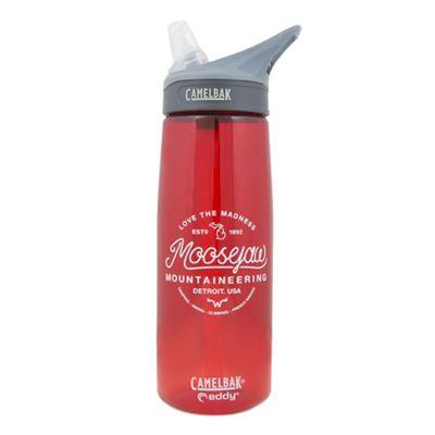 Moosejaw CamelBak Circle of Life Eddy .75L Water Bottle