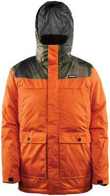 32 Thirty Two Truman Snowboard Jacket - Men's