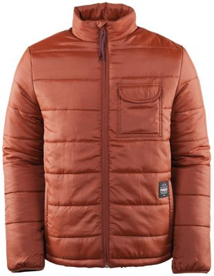 32 Thirty Two Metcalf Jacket - Men's