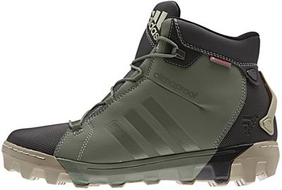 Adidas Men's CH Slopecruiser CP Boot