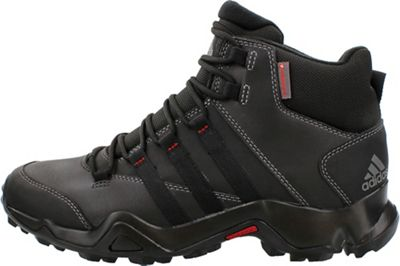 Adidas Men's CW AX2 Beta Mid Boot