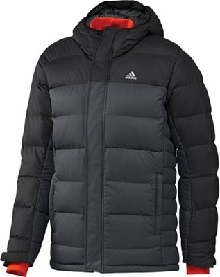 Adidas Men's Frostheld Climaheat Jacket