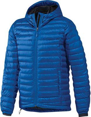 Adidas Men's Frostlight Climaheat Hoodie