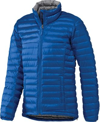 Adidas Men's Frosty Light Jacket