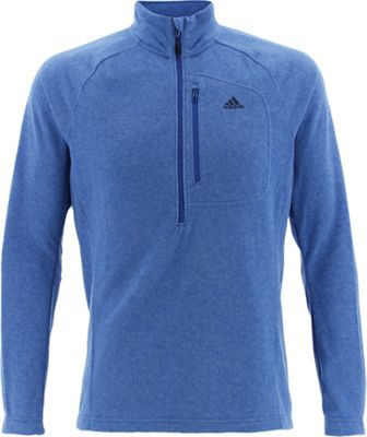 Adidas Men's Reachout 1/2 Zip