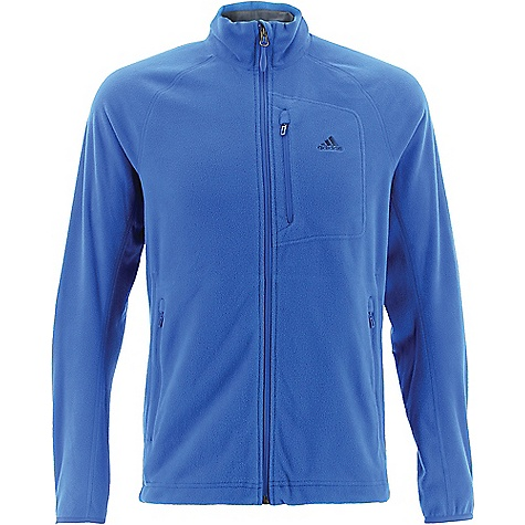 Adidas Hiking Reachout Jacket