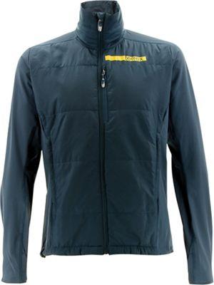 Adidas Men's Terrex Skyclimb Jacket