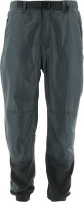 Adidas Men's Windfleece Pant