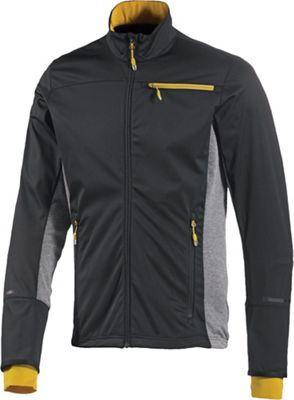 Adidas Men's Xperior Jacket