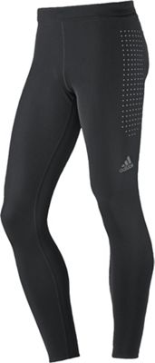 Adidas Men's Xperior Warm Active Tight