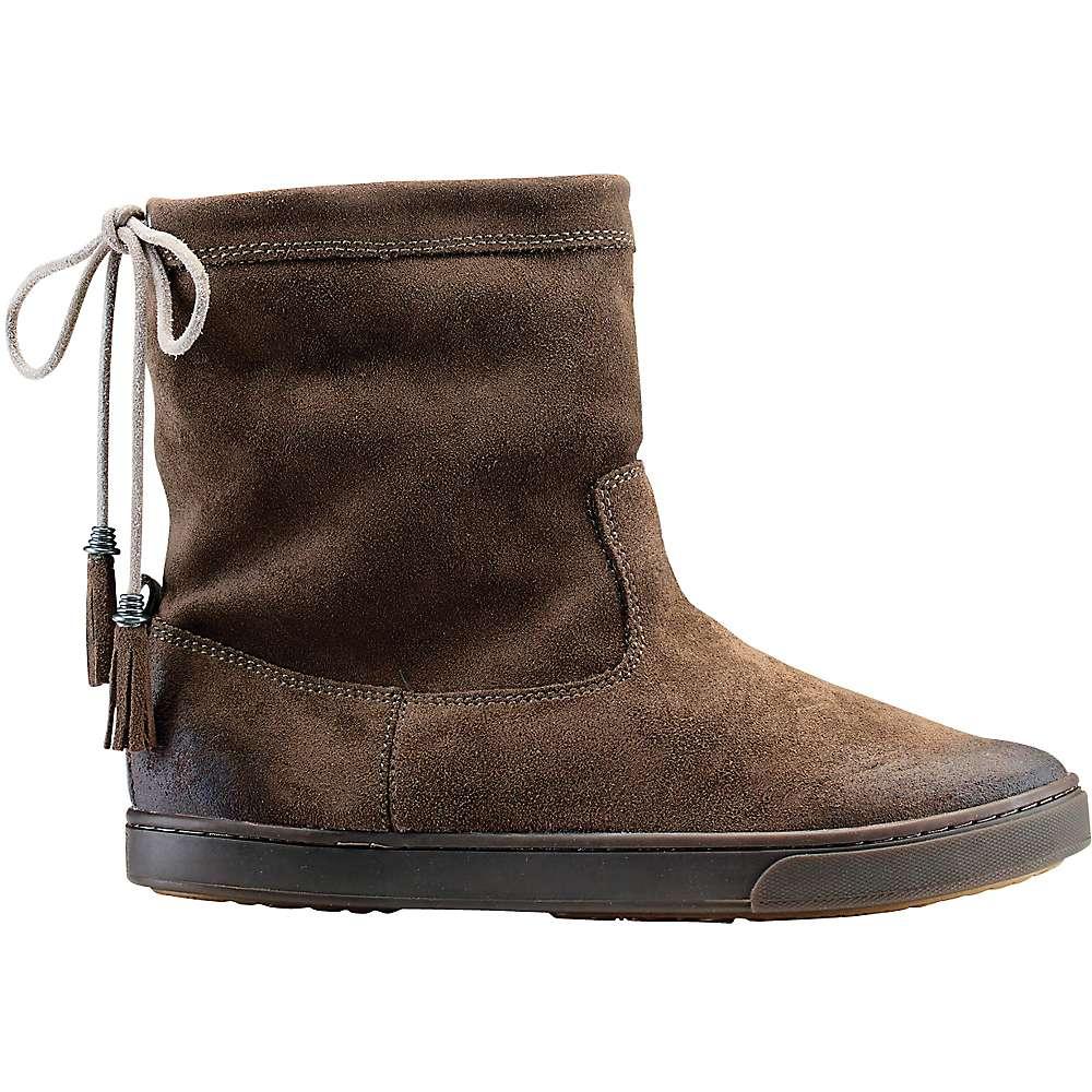olukai s kapa moe boot at moosejaw