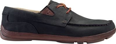 OluKai Men's Mano Deck Shoe