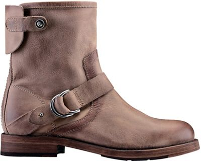 OluKai Women's Nahuku Short Boot