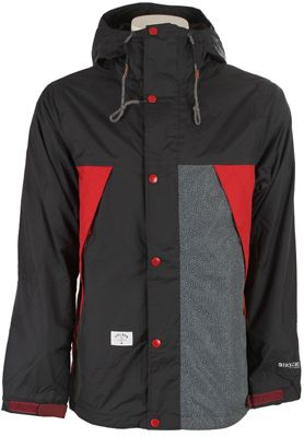 Holden Varsity Snowboard Jacket - Men's