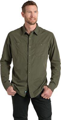 Kuhl Men's Bakbone Shirt