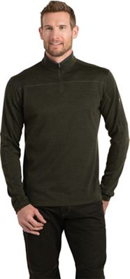 Kuhl Men's Kobra Sweater