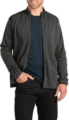 Kuhl Men's Racr X Full Zip
