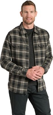 Kuhl Men's Rogue Shirt