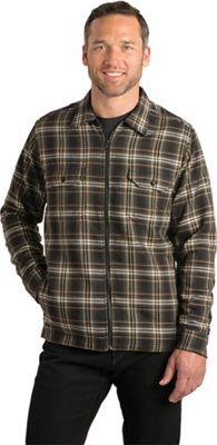 Kuhl Men's Rogue Shirt