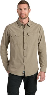 Kuhl Men's Sting Shirt
