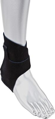 Zamst AT1 Ankle Support