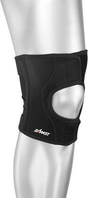 Zamst EK-1 Knee Support