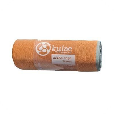 Kulae Zuska Yoga Towel