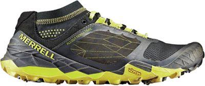 Merrell Men's All Out Terra Trail Shoe