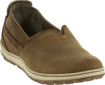 Merrell Women's Ashland Shoe