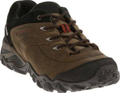 Merrell Men's Chameleon Shift Trek Waterproof Shoe