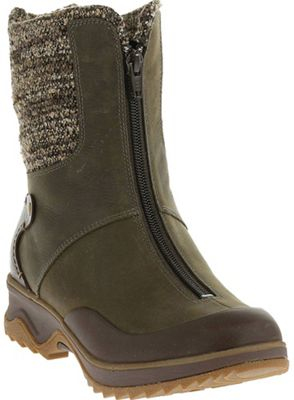 Merrell Women's Eventyr Bond Waterproof Boot