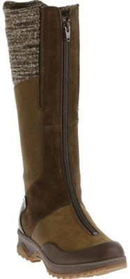 Merrell Women's Eventyr Cuff Waterproof Boot