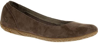 Merrell Women's Mimix Bond Shoe