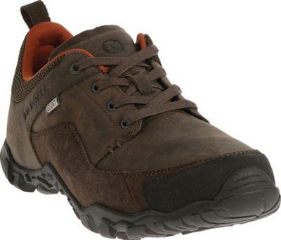 Merrell Men's Telluride Waterproof Shoe