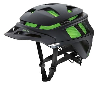 Smith Forefront MIPS Helmet