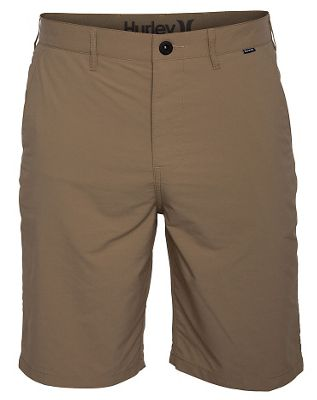 Hurley Dri-Fit Chino Shorts - Men's