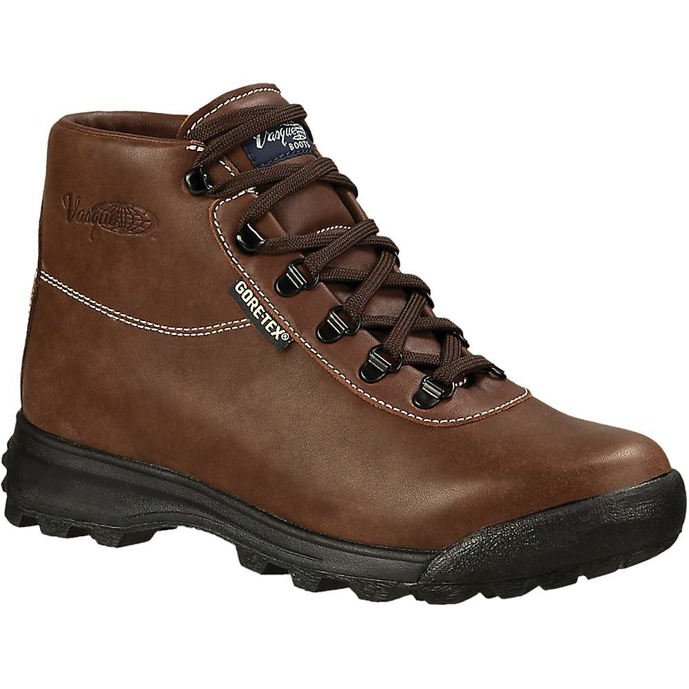 vasque s sundowner gtx boot