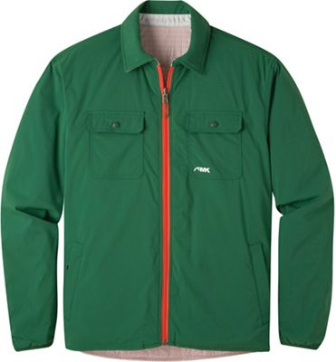 Mountain Khakis Men's Alpha Switch Jacket