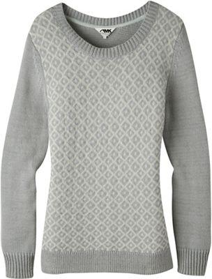 Mountain Khakis Women's Bridger Sweater