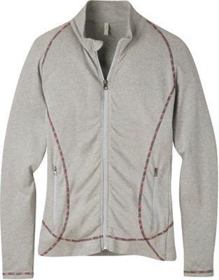 Mountain Khakis Women's Eagle Jacket