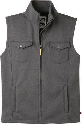 Mountain Khakis Men's Old Faithful Vest