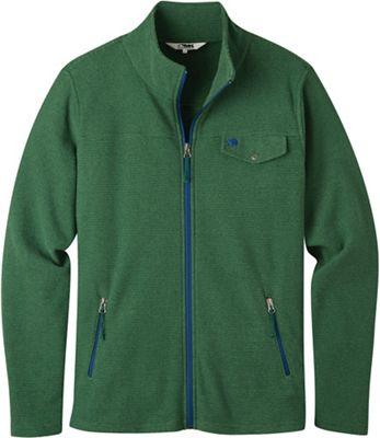 Mountain Khakis Men's Pop Top Jacket
