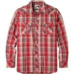 Mountain Khakis Men's Rodeo Shirt