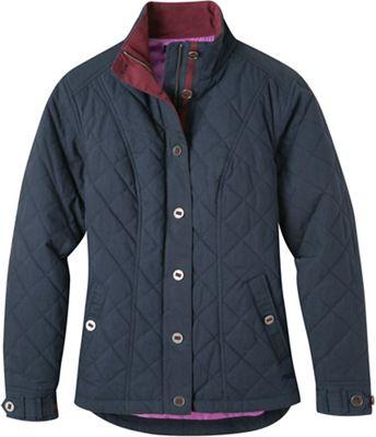 Mountain Khakis Women's Swagger Jacket