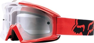 Fox Main Goggles